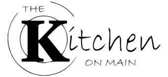 The Kitchen on Main Ligonier PA