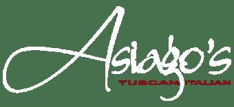 Asiagos Tuscan Italian